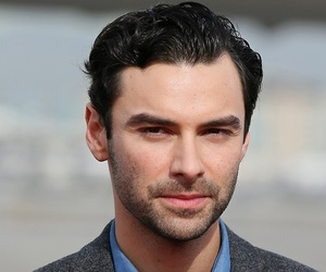 actor, being human, and aidan image