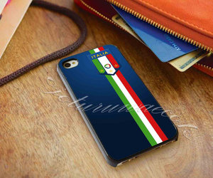 flag and italy image