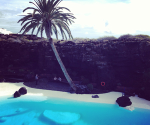 beautiful, Dream, and lanzarote image