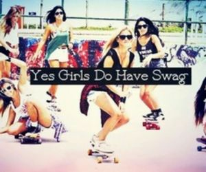 cool, rebel, and skaters image