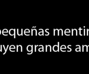 amores, lmr, and frases image