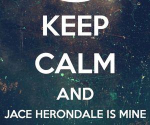 jace herondale image