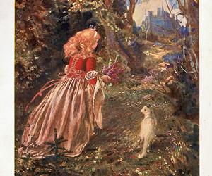 fairy tale image