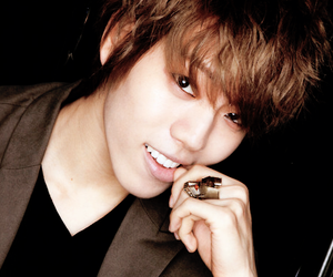 infinite and dongwoo image
