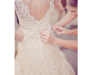 bottoms, bride, and design image