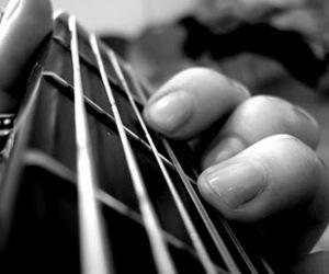 music and musica image