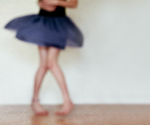 let us twirl ~~ image