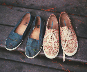 photography, shoes, and summer image