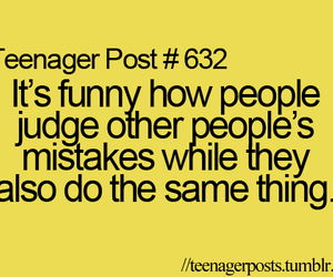 quote, teenager posts, and teenager post image