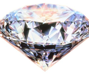 diamond and separate with comma image