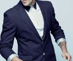 Hot and victor valdes image