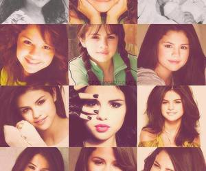 beautiful, gomez, and young image