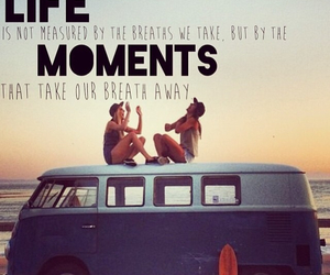 breath, life, and moments image