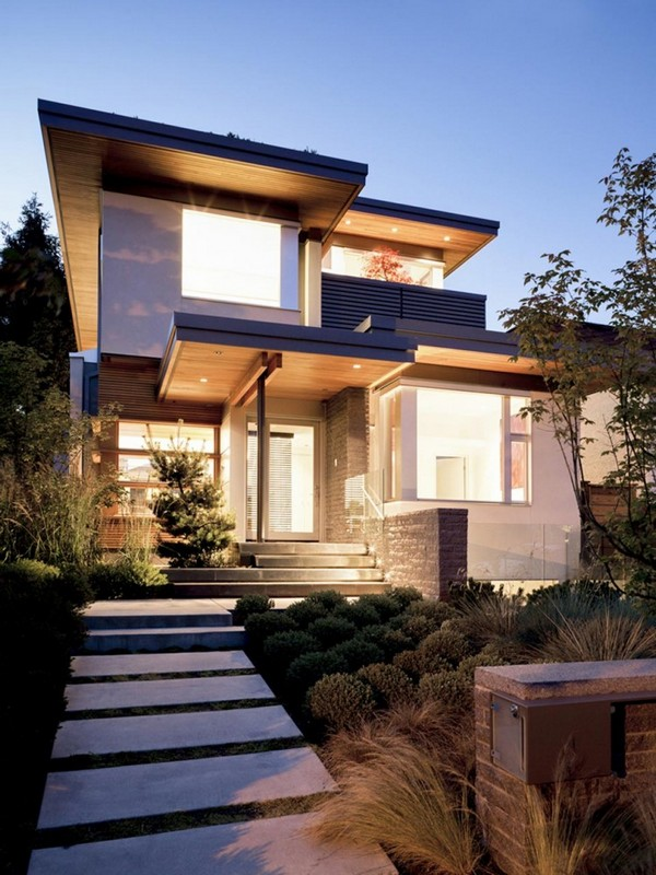 Astonishing Architecture For Homes Gallery - Best inspiration home ...