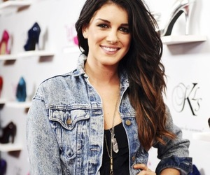 90210, degrassi, and Shenae Grimes image