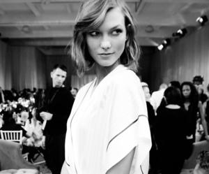 beautiful, Karlie Kloss, and model image