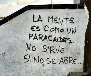 frases, mente, and mind image