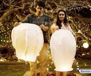 love story, indian movie, and aashiqui 2 <3 image