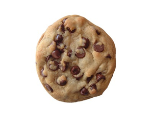 transparent, cookie, and Cookies image