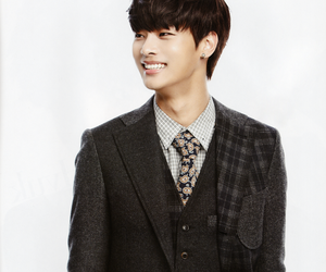 vixx, n, and kpop image