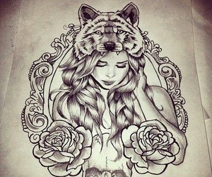 115 Images About Desene In Creion On We Heart It See More