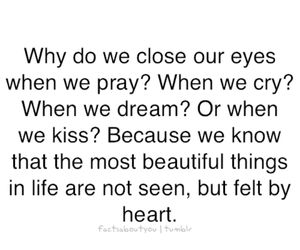 amazing, cry, and life image