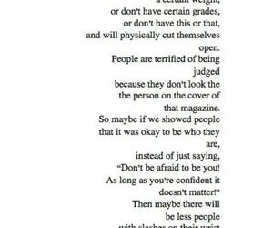 people, grades, and hate image