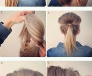 diy, love it, and try it image