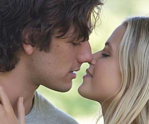 movie, endless love, and love image