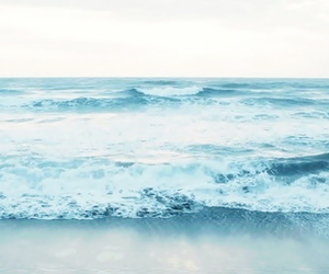 header, ocean, and sea image