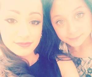 girls and waliyha malik image