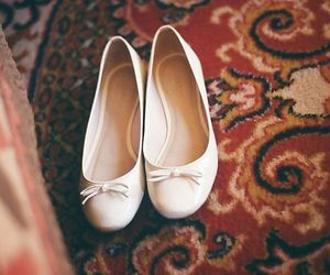 shoes, fashion, and vintage image