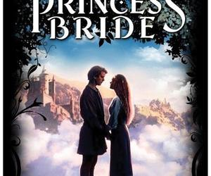 1987, fairytale, and film image
