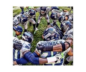3, champs, and lynch image