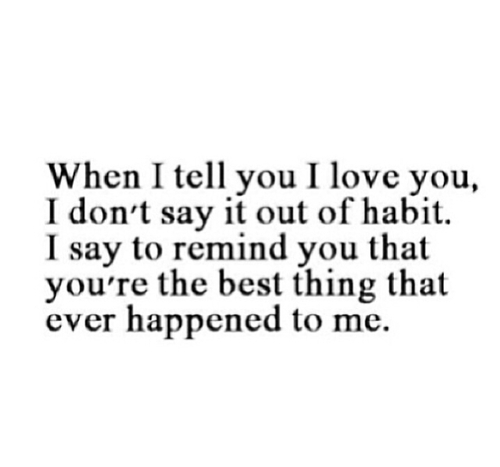 54 Images About Quotes On We Heart It See More About Quote Love