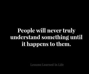 quotes, life, and people image
