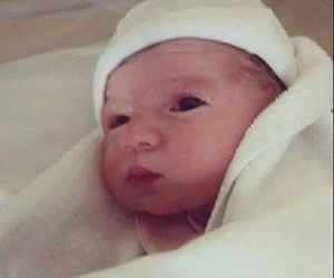 alena, baby, and beautiful image