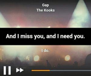 break up, Lyrics, and sad image