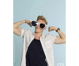 Image by ♔  Cody Simpson ♔
