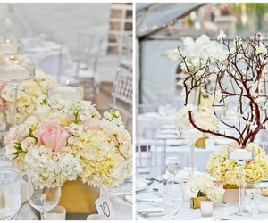 aesthetics, events, and planners image