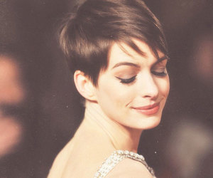 actress and Anne Hathaway image