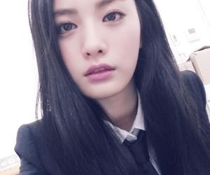 Nana, after school, and kpop image