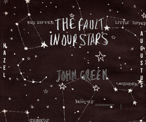 fault, our, and thefaultinourstar image
