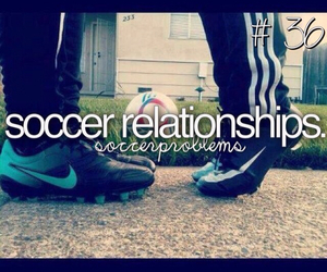 mylife, passion, and soccer image