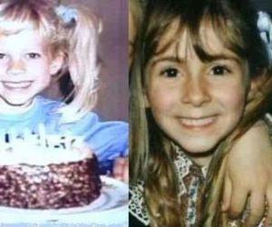 amazing, cake, and children image