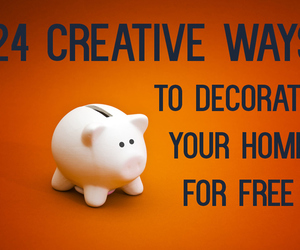 decorate, diy, and free image