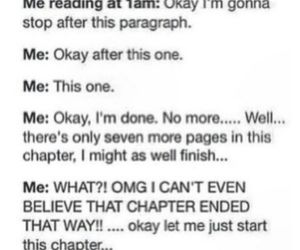 after, books, and the mortal instruments image