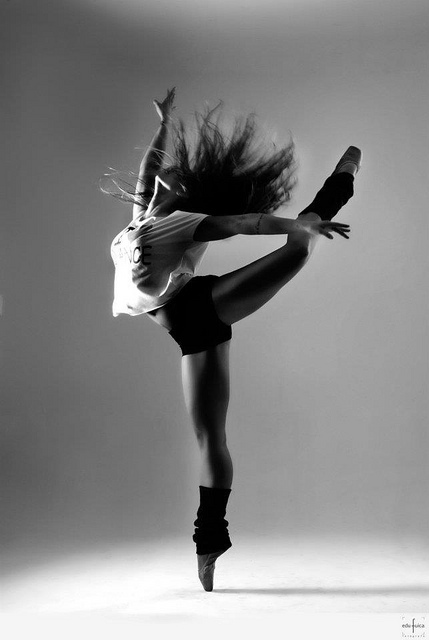 70 images about dance is uplifting on we heart it see more about dance ballet and ballerina