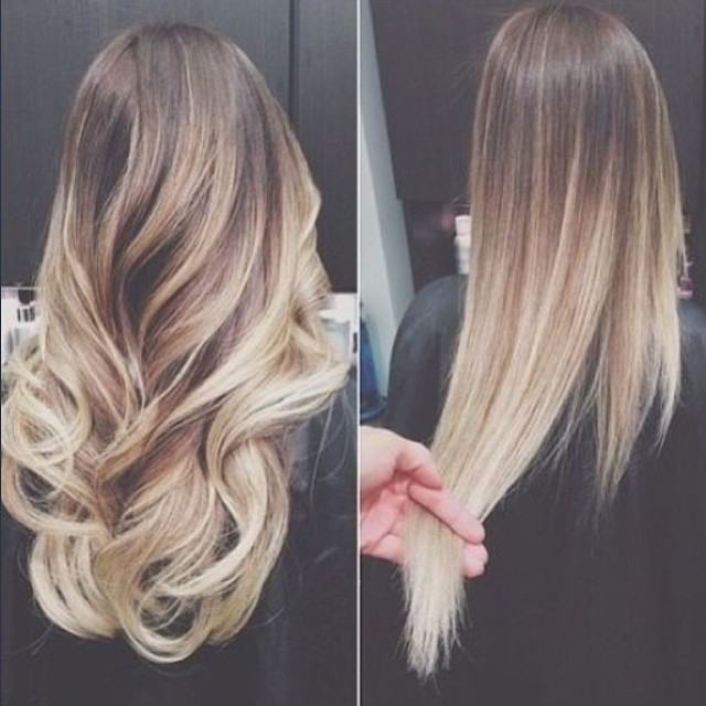 43 Images About Hair On We Heart It See More About Hair Girl And