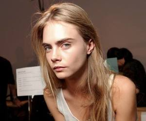 cara, cara delevingne, and fashion image
